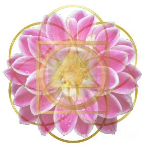 The #1 Healing To Accelerate Spiritually