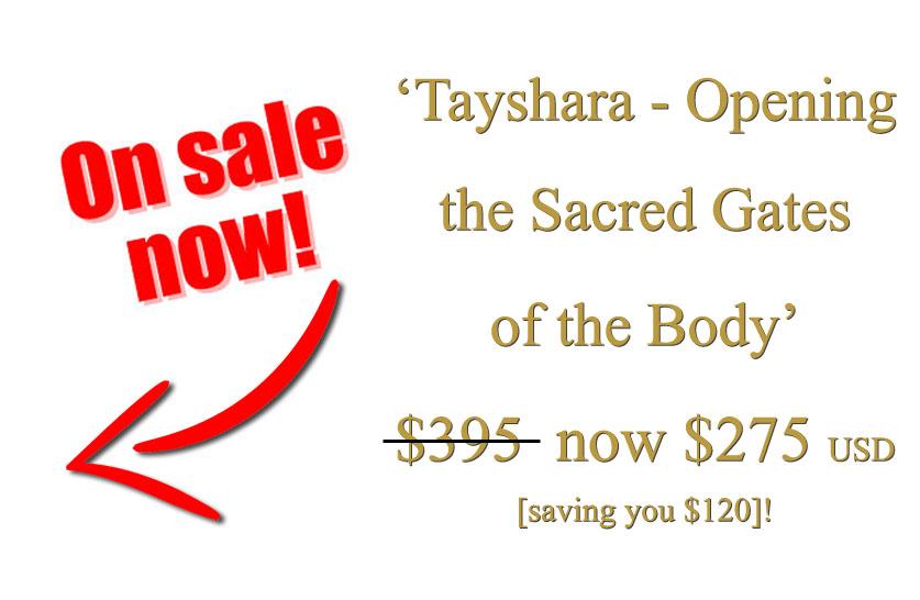 sale on TSG product copy